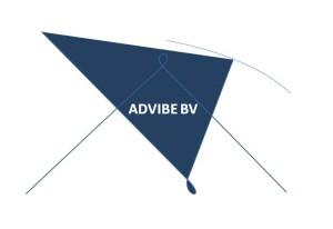 logo ADVIBE